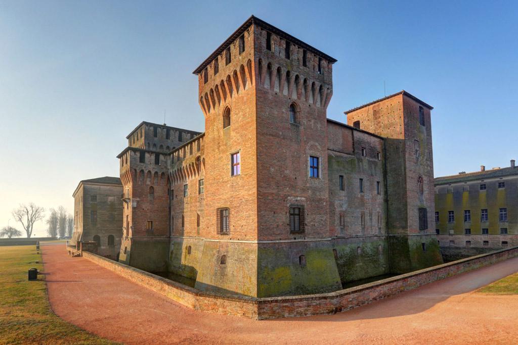 residenza-bonomi-23-mantova-palazzo-ducale