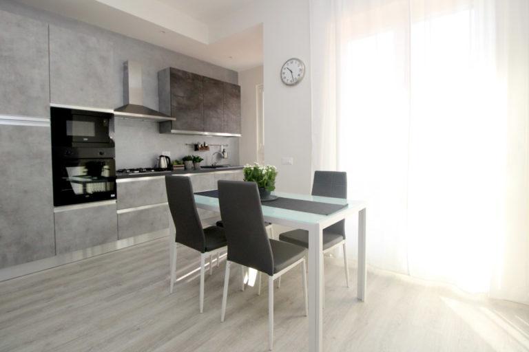 residenzabonomi23-cucina-1