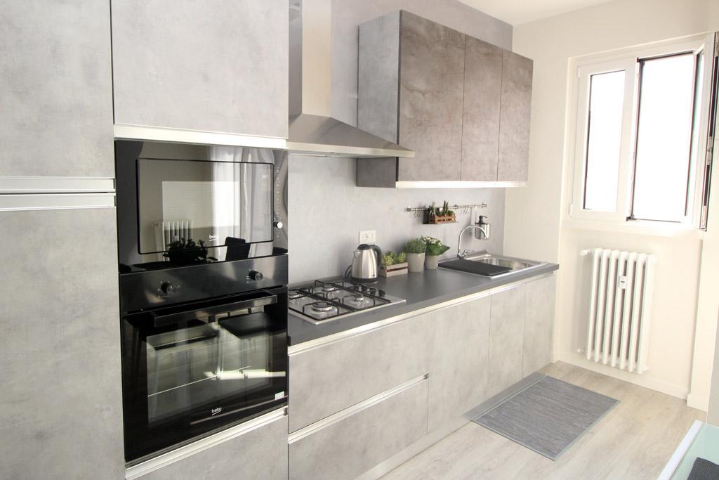 residenzabonomi23-cucina-4
