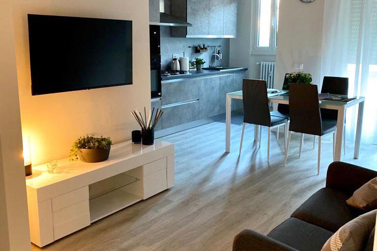 residenzabonomi23-soggiorno
